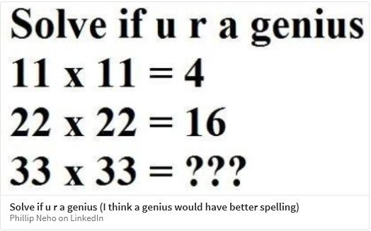 solve-if-u-r-a-genius